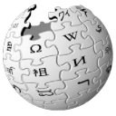 Check out the XRS Calendar's entry on Planet Wikipedia!